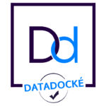 Référencé au Datadock